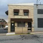 7451 Washington Avenue Pittsburgh PA 15218 Exterior-2