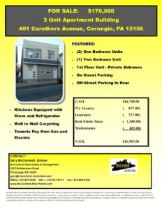 401 Carothers Avenue brochure-2_1