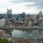 Commercial Real Estate Services for Pittsburgh, Pennsylvania and beyond - McCormick Real Estate and Management