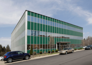 100-Fleet-Street Commercial Office Space For Lease 15220